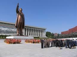 Kim Il Sung trekearth.com, Commons, Wikimedia.org