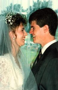 Rynier and Susan