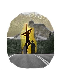 God without Jesus