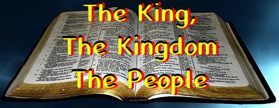 The war against God proves He isreal