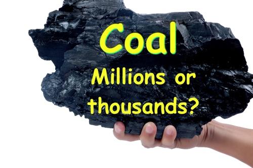 Carbon dating coal nzdating gold membership code