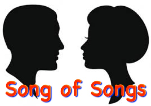 The Long Song ofSolomon