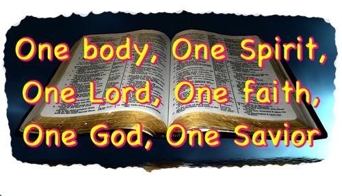 God's Kingdom Brilliance